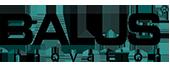 velke-logo